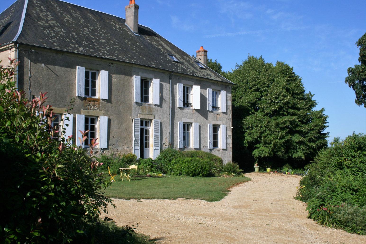 lejay-maison3