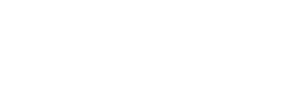 Colorama Studio