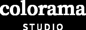 Colorama Studio